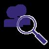 pozicionirovanie_3_analiz_konkurentov