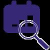 pozicionirovanie_4_analiz_svoej_tekushchej_situacii