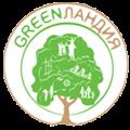 grenlandia_logo1